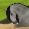 windchilde's avatar