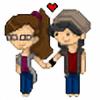 Windclimber-9's avatar