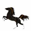 winddeviant's avatar