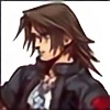 winddrache's avatar