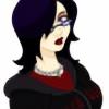 Windego's avatar