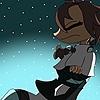 windela's avatar