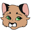 Windemerr's avatar