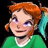 WindfallKitty's avatar