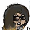 windfire12's avatar