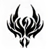 windfire72's avatar