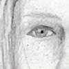 Windflug's avatar