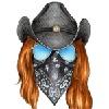 Windfreak's avatar