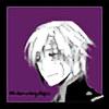 WiNdGoDdEsS688's avatar