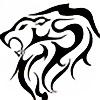 windgusher's avatar
