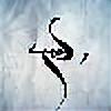 Windhaven's avatar