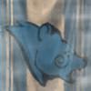 WindhelmWinter's avatar