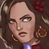 windiest2001's avatar