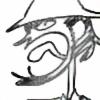 windifucks's avatar