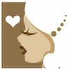 windingkira's avatar