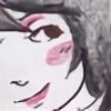 windital's avatar