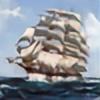 windjammer500's avatar