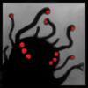 Windkreek's avatar
