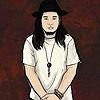 windl29's avatar