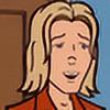 WindLane's avatar
