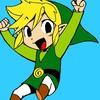 windlink64's avatar