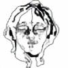 Windloni's avatar