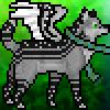 Windlylelka's avatar