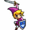 windmagerina's avatar