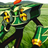 WindMang's avatar