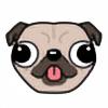WindMarine's avatar