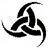 windmaster4353's avatar