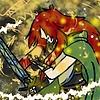 windmaster45's avatar