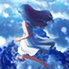 WindMasterArceus's avatar