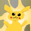 WindmillArt's avatar