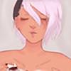 Windmountain's avatar
