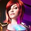 WindoftheStars's avatar