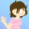 Windowed-Prism's avatar
