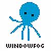 windowfog's avatar
