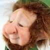 WindowOfTheSoulArt's avatar