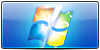 windows-7-users's avatar