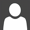 Windows-8-User's avatar