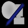 windows-nerd's avatar
