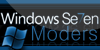 Windows-Se7en-Moders