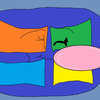 Windows-Vista-Lover's avatar
