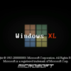 Windows-XL's avatar