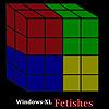 Windows-XLFetishes's avatar