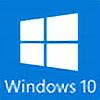 Windows10Fan's avatar