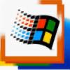 Windows2000Whistler's avatar