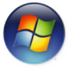 Windows4n's avatar
