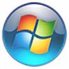 windows7plz's avatar